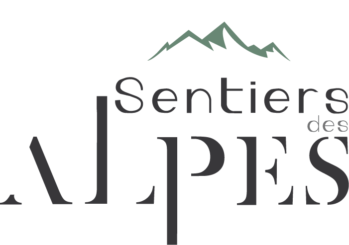 Sentiers des Alpes | Les bienfaits de l'altitude